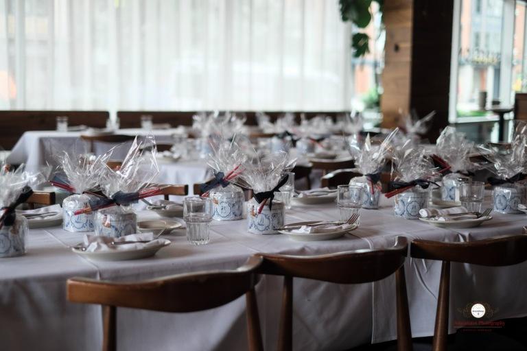 Boston wedding blog 006