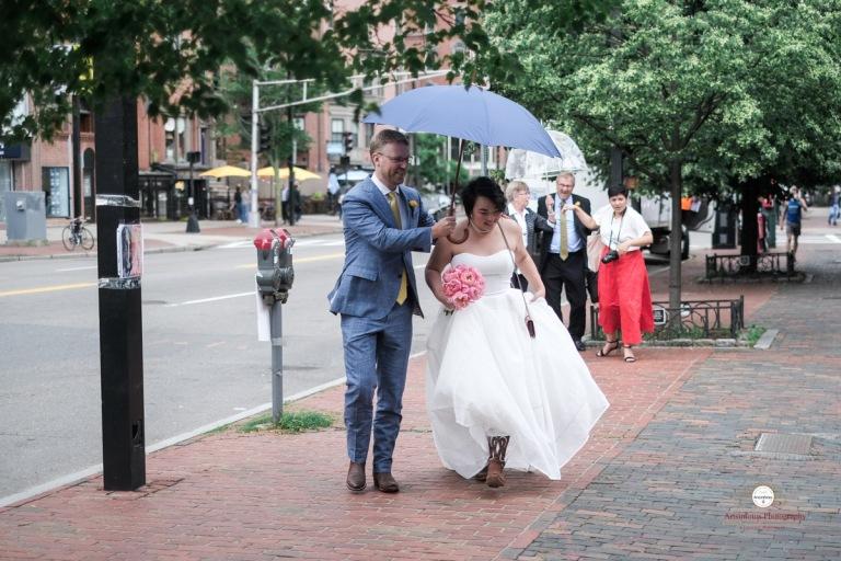 Boston wedding blog 029