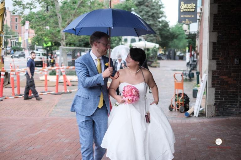 Boston wedding blog 030