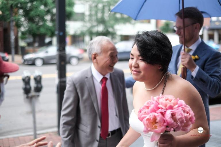 Boston wedding blog 032