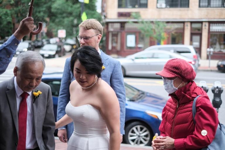 Boston wedding blog 038