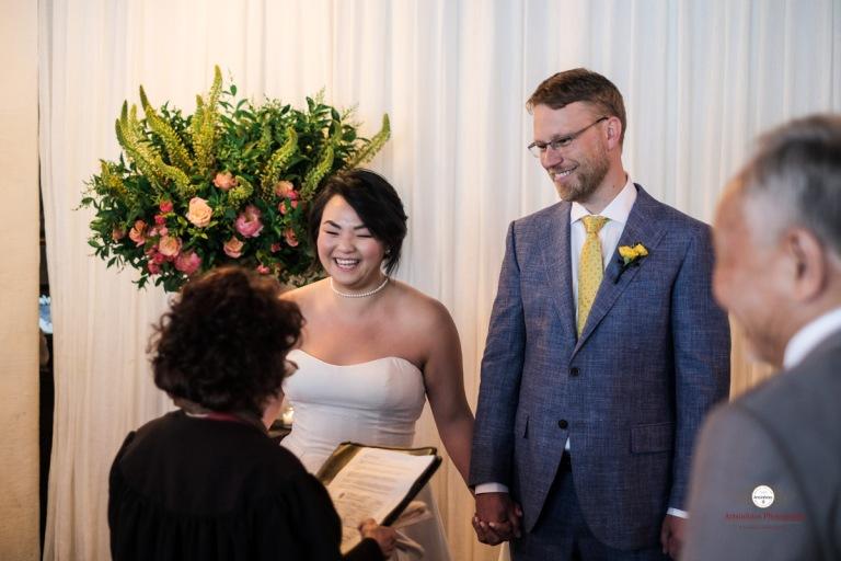 Boston wedding blog 041