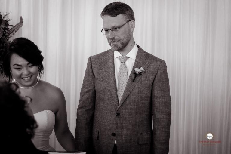 Boston wedding blog 042
