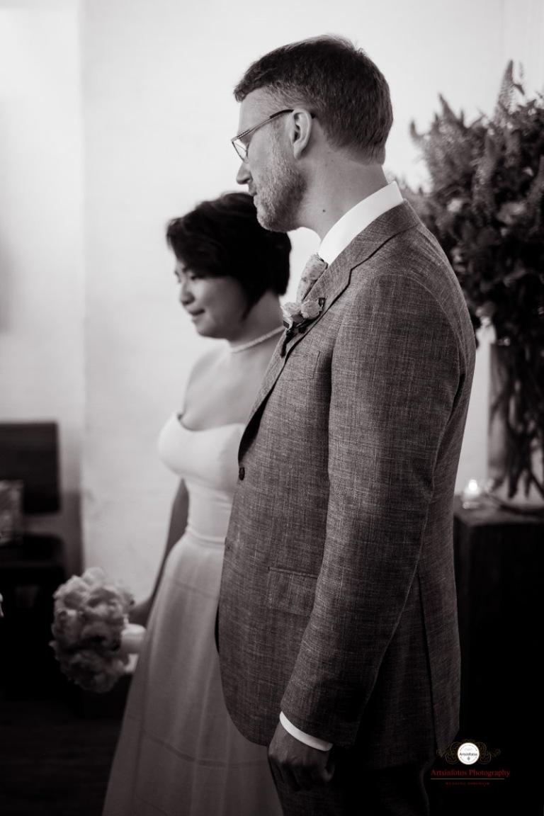 Boston wedding blog 043