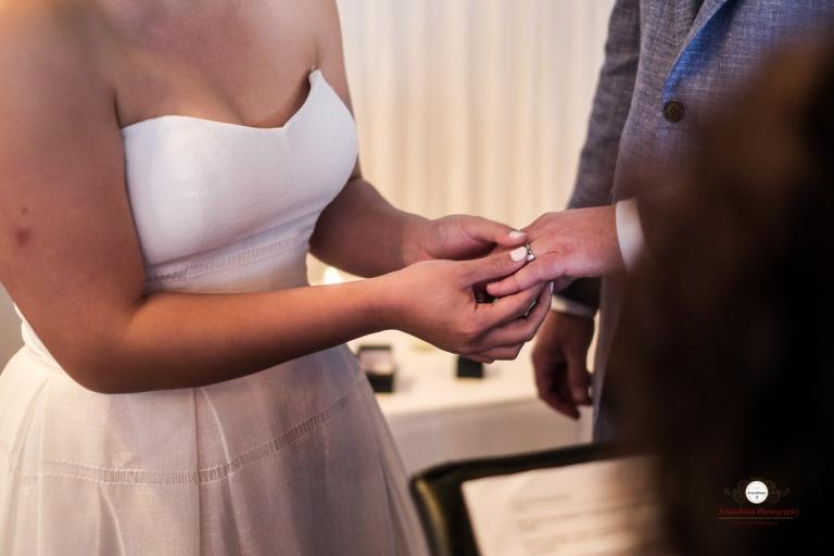 Boston wedding blog 045
