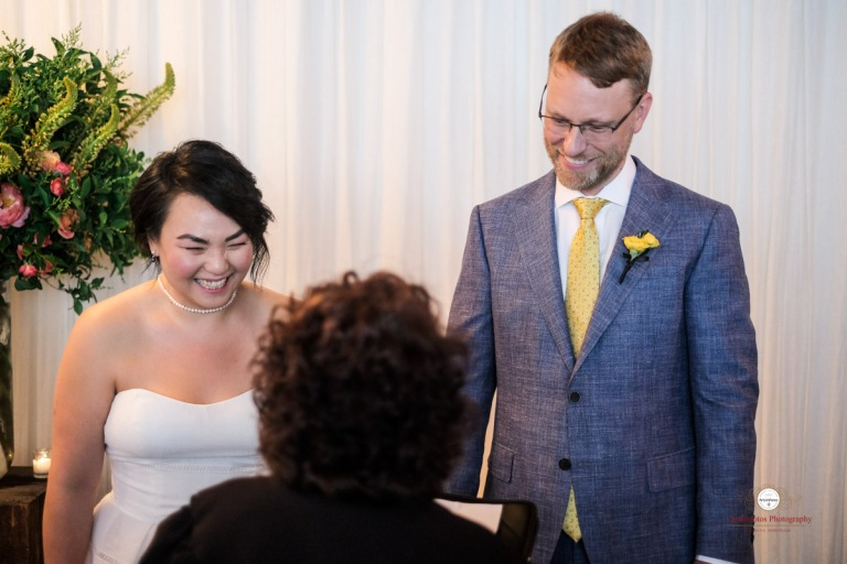 Boston wedding blog 046