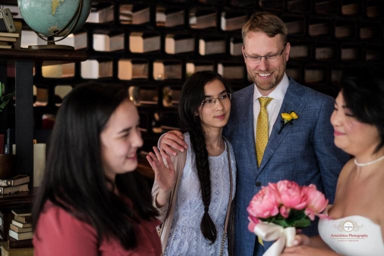 Boston wedding blog 047