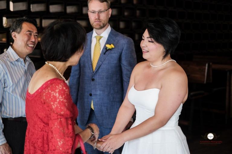 Boston wedding blog 049