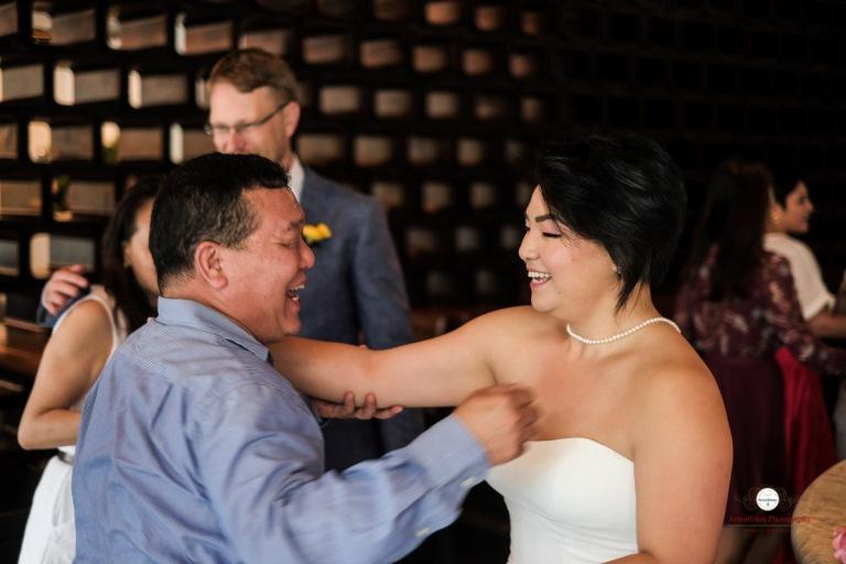 Boston wedding blog 050