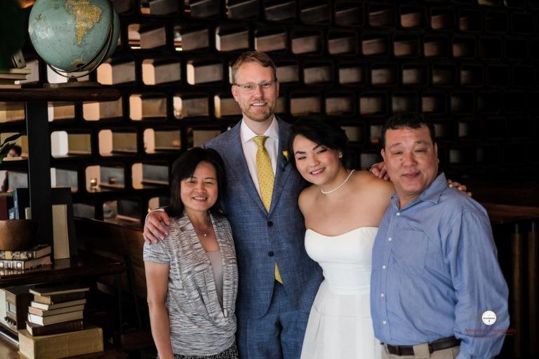 Boston wedding blog 051
