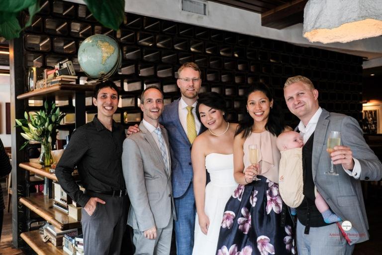 Boston wedding blog 052