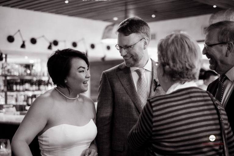Boston wedding blog 053