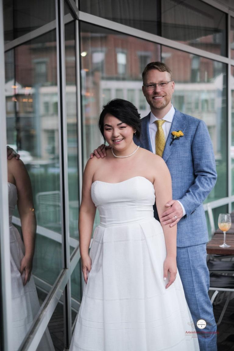 Boston wedding blog 055