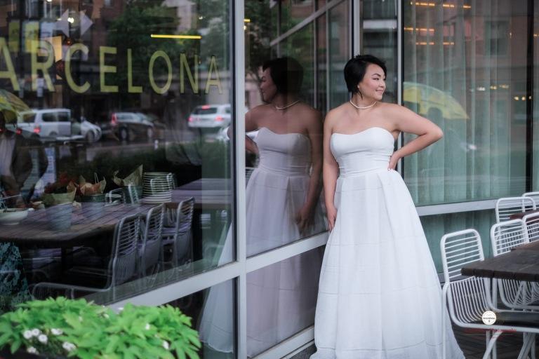 Boston wedding blog 060