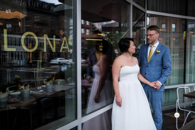 Boston wedding blog 061