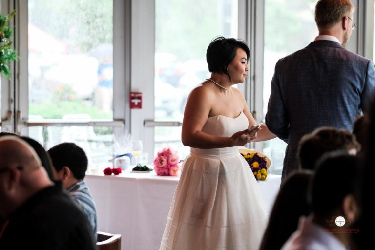 Boston wedding blog 067