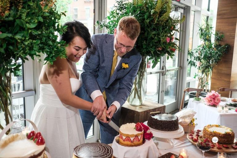 Boston wedding blog 076