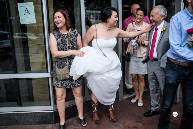 Boston wedding blog 079