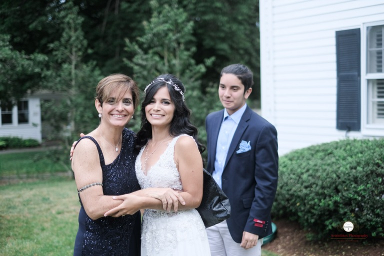 Cape Cod wedding blog 016