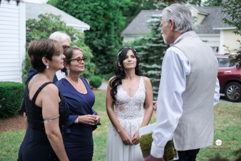 Cape Cod wedding blog 017