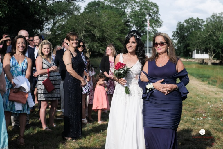 Cape Cod wedding blog 037