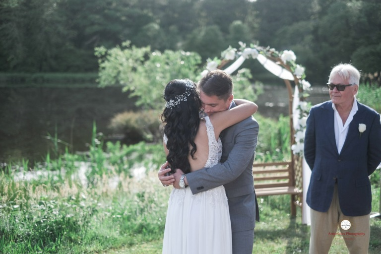 Cape Cod wedding blog 039