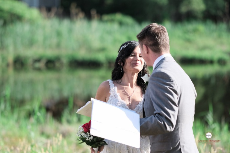 Cape Cod wedding blog 045