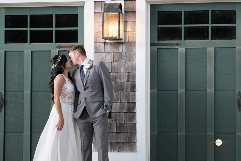 Cape Cod wedding blog 063
