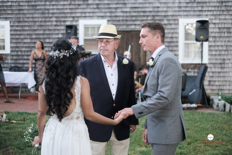Cape Cod wedding blog 064