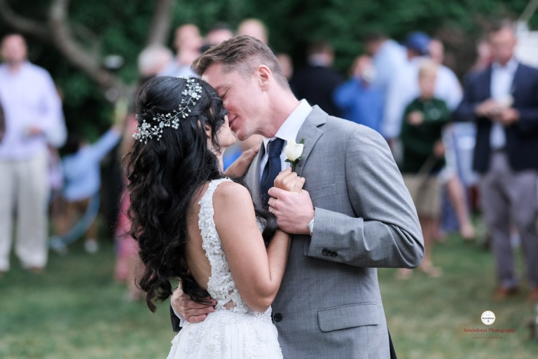 Cape Cod wedding blog 066