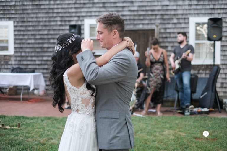 Cape Cod wedding blog 068