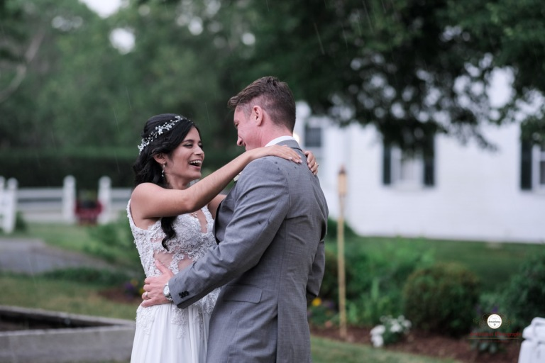 Cape Cod wedding blog 072
