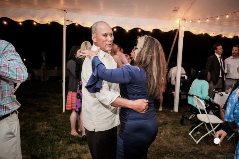 Cape Cod wedding blog 087