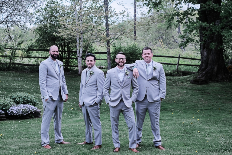 VT wedding blog 017