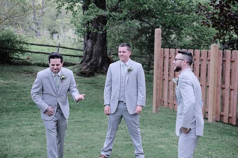 VT wedding blog 018