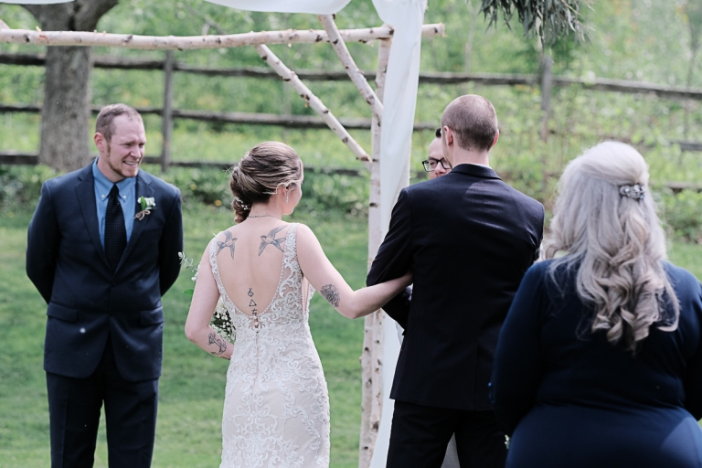 VT wedding blog 032