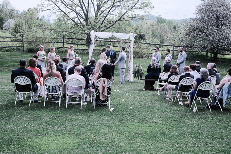 VT wedding blog 037