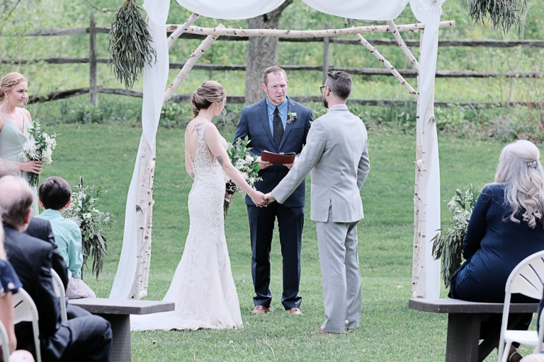 VT wedding blog 038