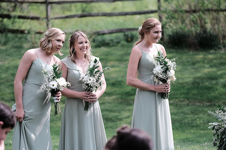 VT wedding blog 044