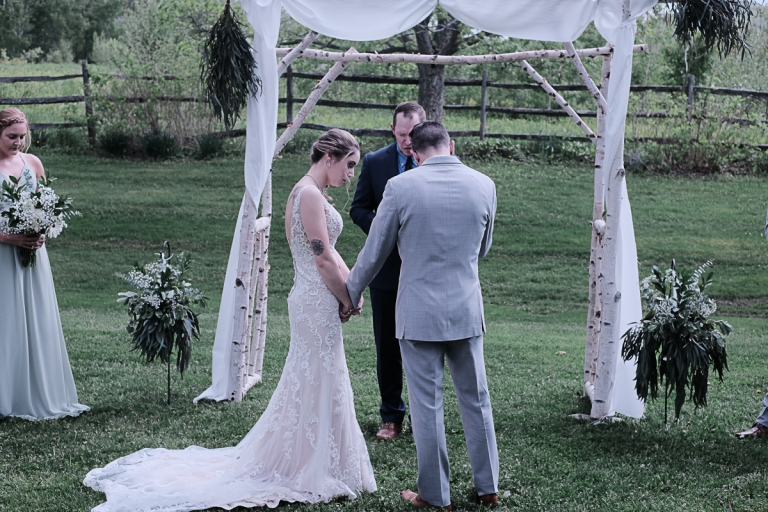 VT wedding blog 047