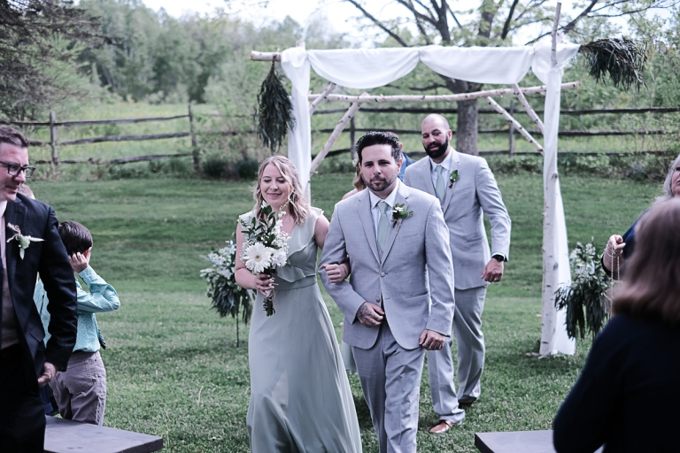 VT wedding blog 051