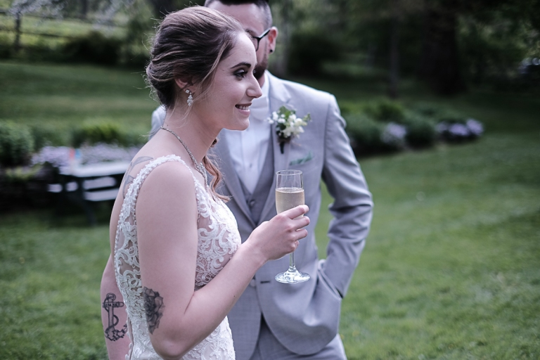 VT wedding blog 055