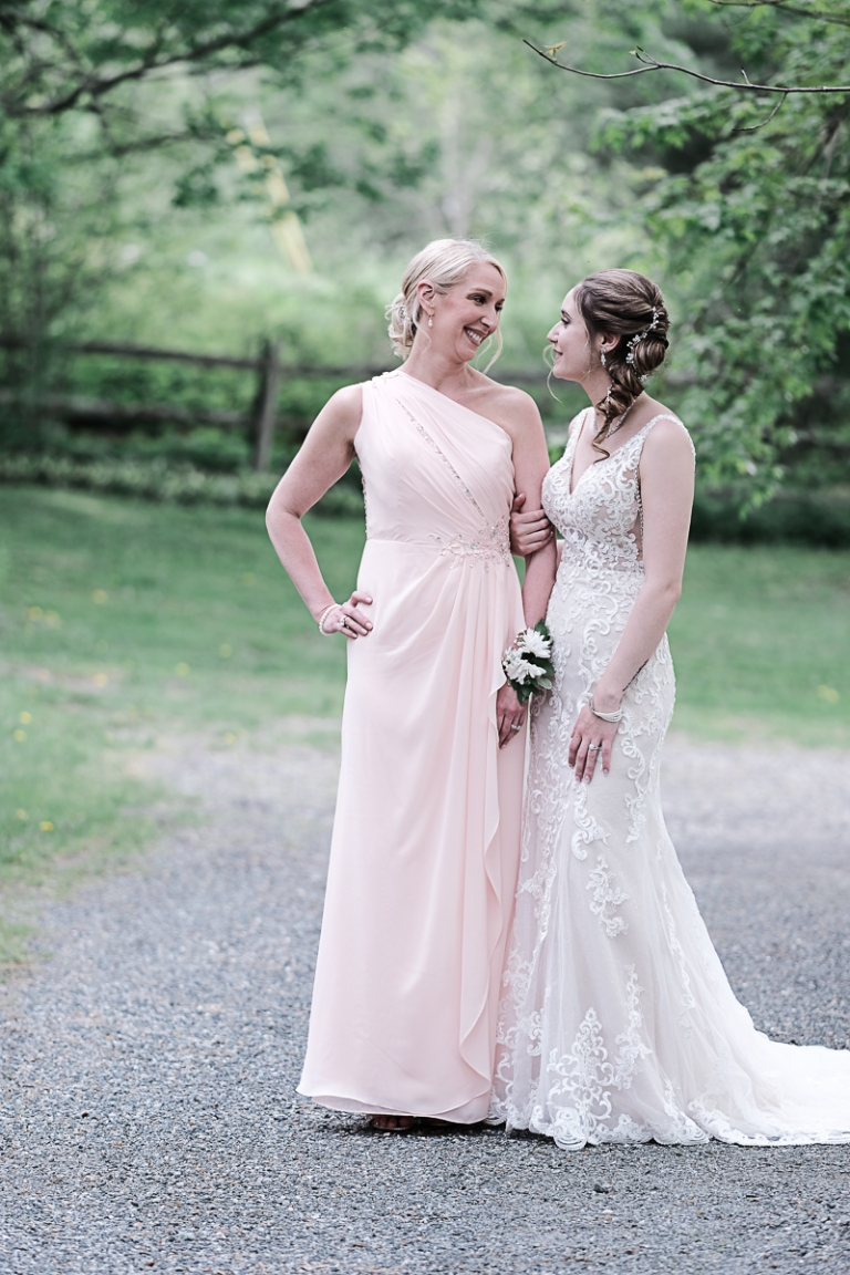 VT wedding blog 057