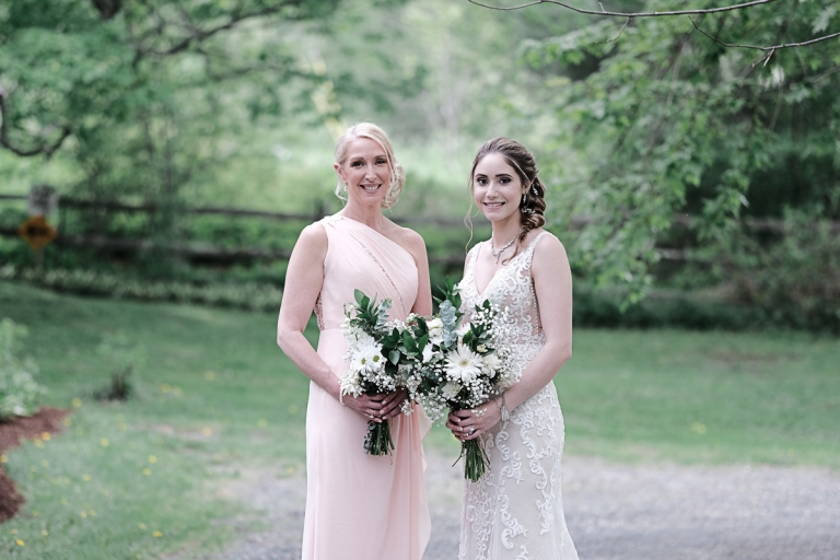 VT wedding blog 058