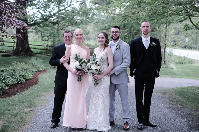VT wedding blog 059