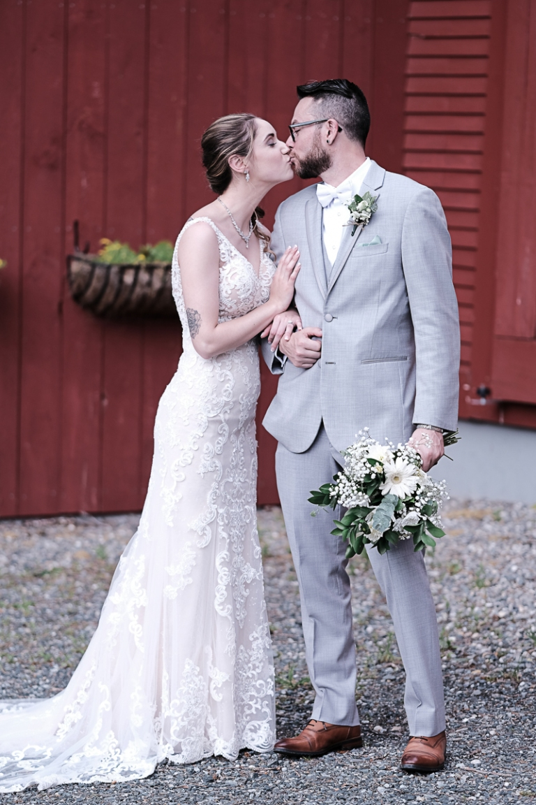 VT wedding blog 061