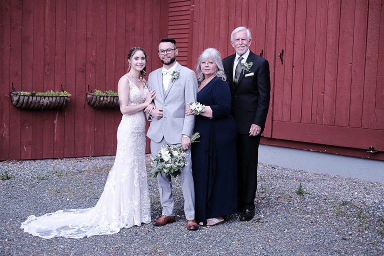 VT wedding blog 062