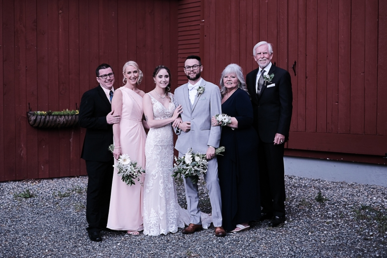 VT wedding blog 063