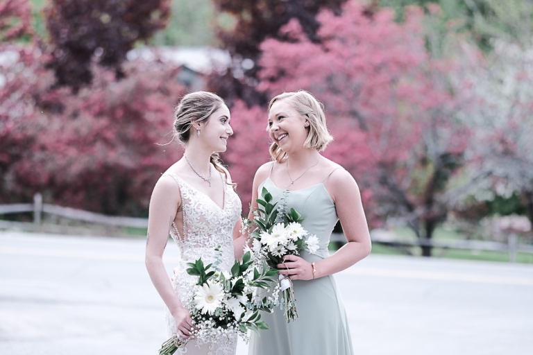 VT wedding blog 067