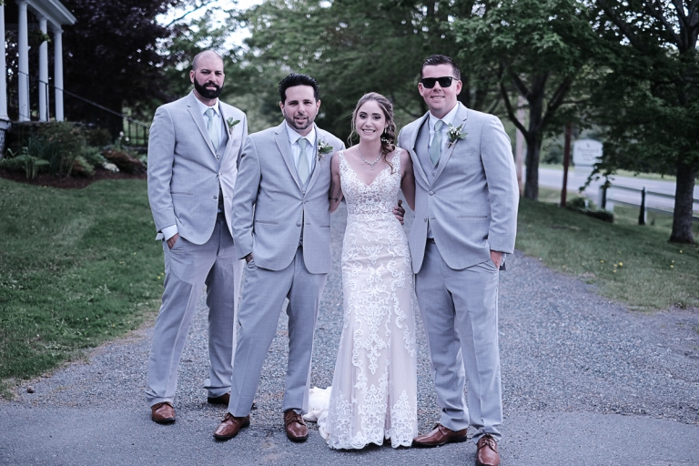 VT wedding blog 068